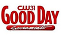Cichy Co. on Good Day Sacramento